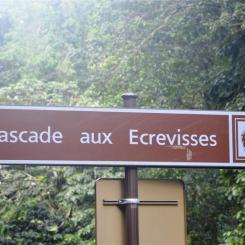 2011-01-22-cascade-aux-ecrevisses-002-large