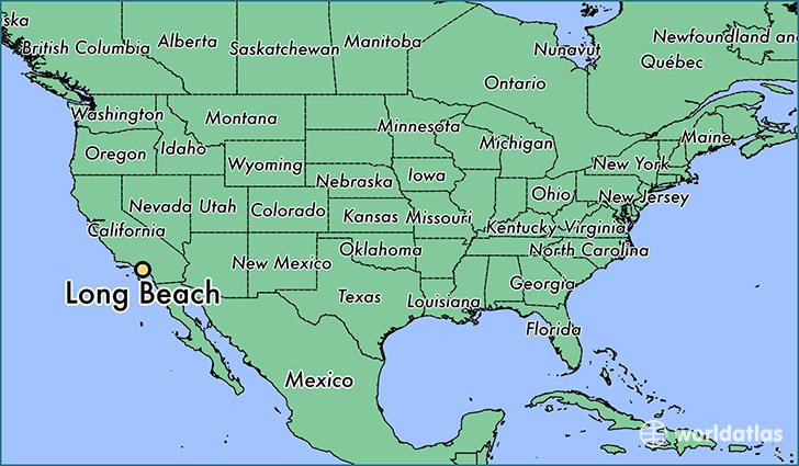 22286-long-beach-locator-map
