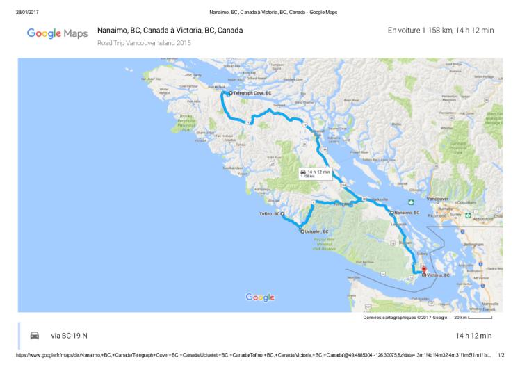 nanaimo-bc-canada-a-victoria-bc-canada-google-maps