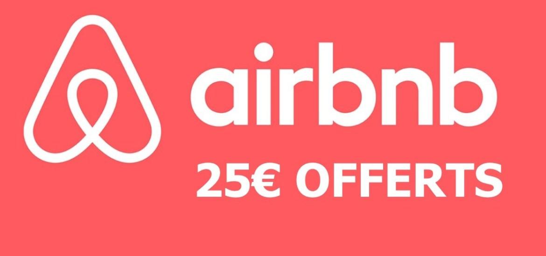 Rejoignez nous sur Airbnb