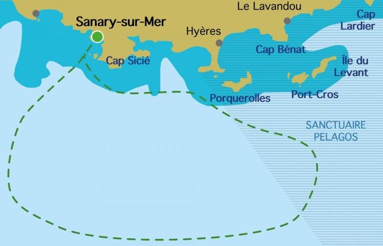 carte-sanary-croisiere-verte-1200x800