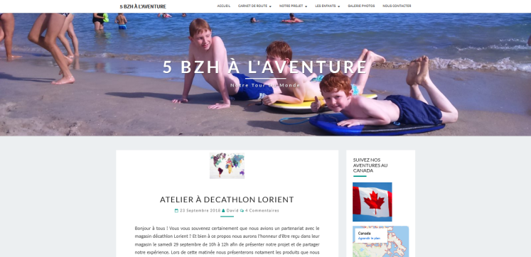 Screenshot_2020-03-12 5 BZH à l'aventure – Notre tour du monde