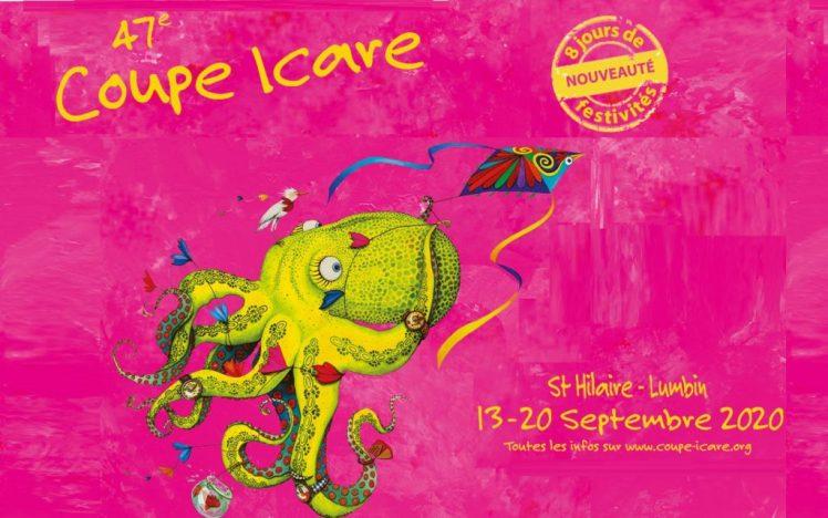 coupe-icare-2020-affiche-couv-e1583320966768