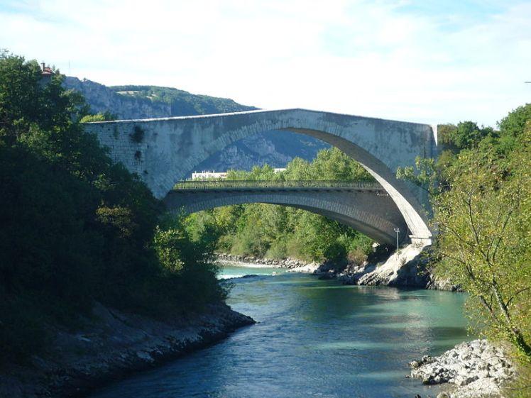 800px-Pont_Lesdiguières_-_Pont-de-Claix